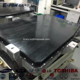 Блок батарей большой емкости 96V 200ah LiFePO4 перезаряжаемые для EV и E-Автомобиля