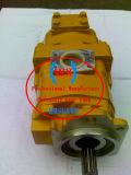 [فكتورو420-3] محمّل هيدروليّة عجلة محمّل مضخة لأنّ [كومتسو] إستبدالات [جر بومب]: 705-52-30560 [برتس.]