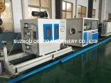 Máquina de la fabricación del tubo del PVC