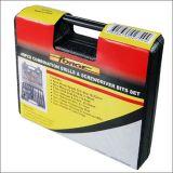 48PCS Drill & Accessory Kit