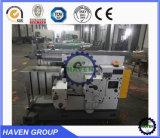 BC6066 металлической shaper / формирование машины