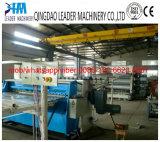 PE/HDPE Water-Proof a linha de produção máquina da folha