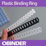 Пластиковый обязательного кольцо