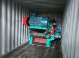 дробилка для древесных отходов для шинковки