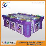 Máquina de jogo da pesca de Igs para o mercado dos EUA