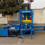 Betonstein Qtf3-20, der Maschinen-Preis in Sri Lanka bildet