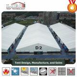 Tenda foranea 3m X 10m che Wedding la tenda del Corridoio per la mostra della festa nuziale di Outddor