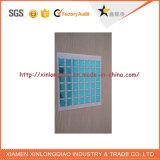 Etiqueta de adesivo de etiqueta de holograma Etiqueta de etiqueta adesiva para anti-falsificação