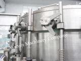De volledige Automatische Sprankelende Machines van de Productie van Frisdranken