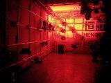 Het nieuwe 4in1 Waterdichte LEIDENE 24PCS*10W RGBW Licht van het PARI & het Licht van het Effect