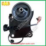 Car Spare Parts Engine Motor Mounting for Nissan Altima/Maxima/Quest 3.5L (11210-CA00A,11220-8Y000,11270-8J10A,11320-8Y100)
