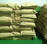 Pour l'édulcorant de sorbitol 500g 1kg sac de sorbitol poudre cristalline