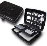 Großhandels-EVA-Schaumgummi-Computer-Kasten mit bestem Preis