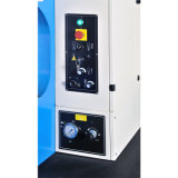 안전 다른 장식 못 또는 견과 또는 받침 (618 모형)를 위한 유압 삽입 기계