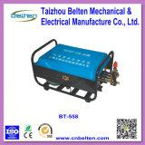 Bt-558 Limpiador de alta presión 1-3MPa 30L/min 220/380V