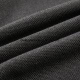 Tissu 100% de toile de sofa de polyester neuf et tissu à la maison de textile