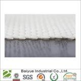 Almofadas Non-Slip para colchões & tapetes (ajustar de 2)