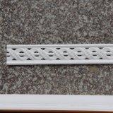 L'unità di elaborazione di modellatura vuota del poliuretano ha perforato il testo fisso Hn-82156 della guida di presidenza