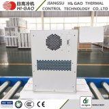 промышленный кондиционер шкафа AC охладителя 350W