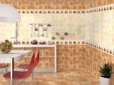 De ceramische Tegel van de Vloer en de Tegel van de Muur voor de Decoratie van het Huis