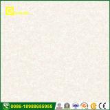 Полированной плитки для полов фарфора в Китае