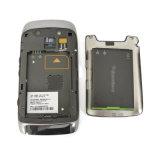 Originele Geopende Blackbarry 9850 GSM Telefoon