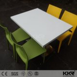 Домашняя мебель 4-местный современный обеденный стол