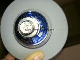 Alta calidad de 36kv de intercepción de polímero