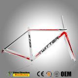44см до 54 см дополнительно Al7005 дорожного Racing велосипеды рамы 700c
