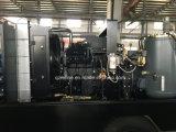 Kaishan BKCG-23/22 805куб тяжелого дизельного двигателя винт воздушного компрессора