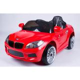 Scherzt elektrisches Auto 14495188 für Fahrt der Kind-RC auf Auto-Qualitäts-elektrisches Auto 6V
