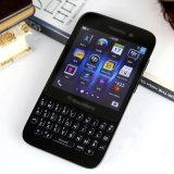 Telefono mobile originale sbloccato di Blackberri Q5