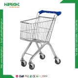 Supermercado Compras Carrito de niños Niños cesta