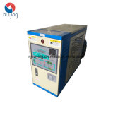 36kwセリウムの証明書水タイプ注入型の温度調節器