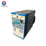 Wasser-Typ Spritzen-Temperatursteuereinheit-Heizung des Cer-36kw
