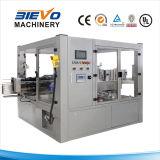 高速自動OPP分類機械