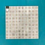 이탈리아 디자인 실내 사기그릇 타일 바닥과 벽 도와 (CVL603)
