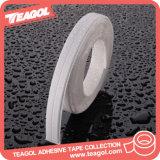 Le mater d'étanchéité en vinyle souple Water-Tight Strip Bande, Bande (80mm)