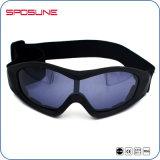 Hersteller Soem-Militärsonnenbrille-Anti-Fog schützendes taktisches Schutzbrillen Airsoft Militär