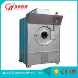 Промышленные машины для сушки ткани (GY-300)