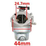 Uso de Carburator del generador de la gasolina de la calidad para el motor de Honda Gcv160