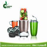 Mezclador de la nutrición 1000W/Juicer /Mixer