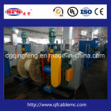 Wire and Cable Making Machine off Equipment for Extruding Rubber Silicone