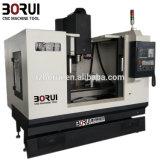 A alta precisão Preço fresadora CNC Vmc7032