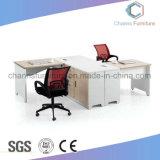 Le gestionnaire de mode Table Computer Station de travail économique avec le Cabinet