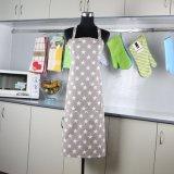 Gute QualitätsKaffeestube-kundenspezifisches kochendes Schutzblech-Küche-Schutzblech