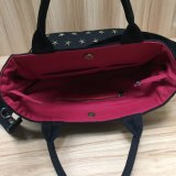 Hangen van de Goede Kwaliteit van de manier Aangepast Dame Hand Bag
