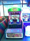 Coin exploité Dragon Ball Machine de jeu de tir de Hunter