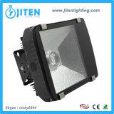 옥수수 속 칩 IP65 가벼운 갱도 옥외 전등 설비를 가진 80W LED Tunne 빛