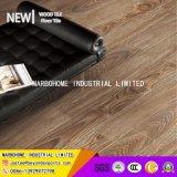 Hölzerne Fliese-rustikale Fliese mit hölzernem Oberflächen (G158032) hölzernem Fußboden Tiles150X800